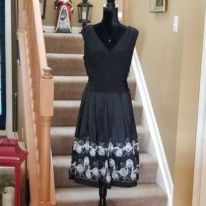 Sassy Cocktail dress!!